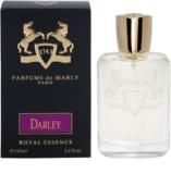 Parfums De Marly Darley Royal Essence парфумована вода для чоловіків 125 мл
