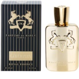Parfums De Marly Godolphin Royal Essence Eau de Parfum für Herren 125 ml