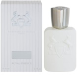 Parfums De Marly Galloway Royal Essence парфумована вода унісекс 75 мл
