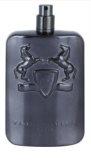 Parfums De Marly Herod Royal Essence парфумована вода тестер для чоловіків 125 мл
