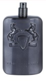 Parfums De Marly Herod Royal Essence woda perfumowana tester dla mężczyzn 125 ml