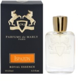 Parfums De Marly Ispazon Royal Essence Eau de Parfum für Herren 125 ml