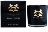 Parfums De Marly Royal Musk Duftkerze  300 g