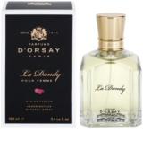 Parfums D'Orsay La Dandy Pour Femme Eau De Parfum pentru femei 100 ml