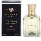 Parfums D'Orsay La Dandy Pour Femme eau de parfum nőknek 100 ml
