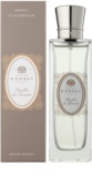 Parfums D'Orsay Feuilles de Tomate spray lakásba 100 ml