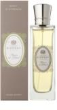 Parfums D'Orsay Fleurs de Tilleul spray para o lar 100 ml