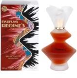 Parfums Regine Regine's Eau de Toilette para mulheres 100 ml