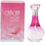 Paris Hilton Can Can Barlesque Eau De Parfum pentru femei 100 ml