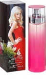 Paris Hilton Just Me Eau de Parfum für Damen 100 ml