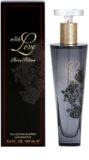 Paris Hilton With Love Eau De Parfum pentru femei 100 ml