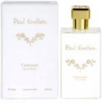 Paul Emilien Carrousel parfémovaná voda pro ženy 2 ml odstřik