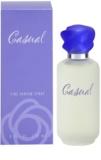 Paul Sebastian Casual Eau de Parfum for Women 120 ml