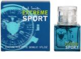 Paul Smith Extreme Sport Eau de Toilette para homens 30 ml