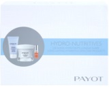 Payot Nutricia козметичен пакет  II.