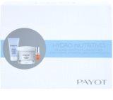Payot Nutricia Kosmetik-Set  II.