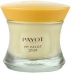 Payot My Payot озаряващ крем с екстракти от плодове