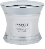 Payot Perform Lift intensive Liftingcreme