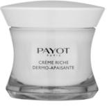 Payot Sensi Expert zklidňující a vyživující krém