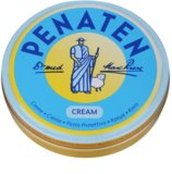 Penaten Baby Classic Soothing Baby Cream To Treat Diaper Rash