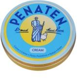 Penaten Baby Classic crema calmanta pentru copii crema-tratament impotriva iritatiilor provocate de scutece
