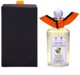Penhaligon's Anthology Orange Blossom Eau de Toilette pentru femei 100 ml