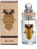 Penhaligon's Artemisia parfémovaná voda pre ženy 50 ml
