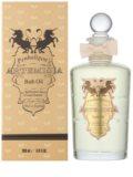 Penhaligon's Artemisia producto para el baño  para mujer 200 ml