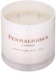 Penhaligon's Assam świeczka zapachowa  750 g