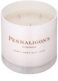 Penhaligon's Assam vela perfumada  750 g