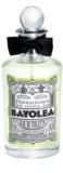 Penhaligon's Bayolea eau de toilette teszter férfiaknak 100 ml