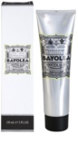 Penhaligon's Bayolea After Shave Balsam für Herren 150 ml