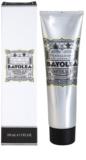 Penhaligon's Bayolea balsam po goleniu dla mężczyzn 150 ml