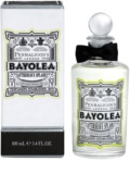 Penhaligon's Bayolea After Shave Lotion for Men 100 ml