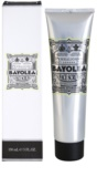 Penhaligon's Bayolea peeling facial para homens 150 ml