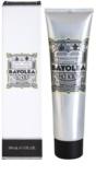 Penhaligon's Bayolea Gezichtspeeling  voor Mannen 150 ml