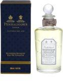 Penhaligon's Blenheim Bouquet eau de toilette para hombre 200 ml sin pulverizador