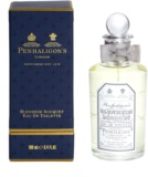 Penhaligon's Blenheim Bouquet Eau de Toilette for Men 100 ml