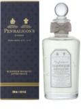 Penhaligon's Blenheim Bouquet After Shave für Herren 200 ml