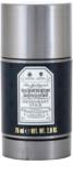 Penhaligon's Blenheim Bouquet desodorizante em stick para homens 75 ml
