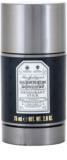 Penhaligon's Blenheim Bouquet desodorante en barra para hombre 75 ml