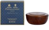 Penhaligon's Blenheim Bouquet jabón de afeitar para hombre 100 g