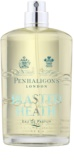 Penhaligon's Blasted Heath woda perfumowana tester unisex 100 ml