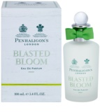 Penhaligon's Blasted Bloom Eau de Parfum unissexo 100 ml