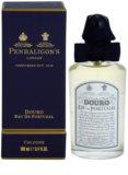 Penhaligon's Douro одеколон для чоловіків 100 мл