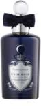 Penhaligon's Endymion Concentré Eau de Parfum unissexo 100 ml