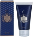 Penhaligon's Endymion After Shave Balm for Men 150 ml