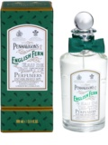Penhaligon's English Fern eau de toilette para hombre 100 ml