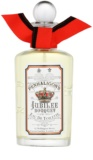 Penhaligon's Jubilee Bouquet Eau de Toilette for Women 100 ml