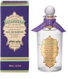 Penhaligon's Lavandula Eau de Parfum für Damen 100 ml